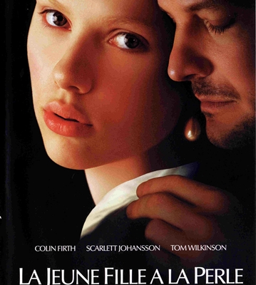 1-la-jeune-fille-a-la-perle-2003-scarlett-johansson-optimisation-google-image-wordpress