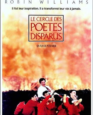 1-le-cercle-des-poetes-disparus-robin-williams-optimisation-google-image-wordpress