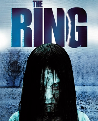LE CERCLE – THE RING