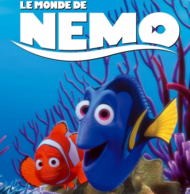 1-le-monde-de-nemo-disney-pixar-optimisation-google-image-wordpress
