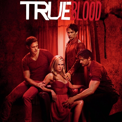 1-True-Blood-serie-optimisation-google-image-wordpress