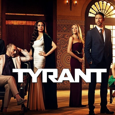 1-tyrant-serie-tv-optimisation-google-image-wordpress