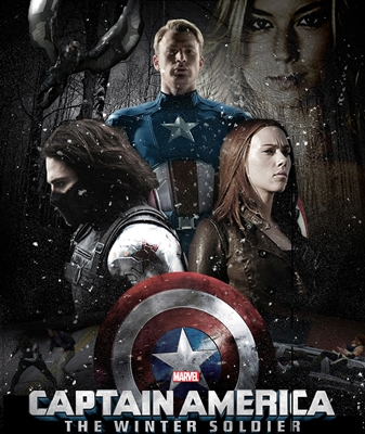 10-Captain-America-2-le-soldat-de-l-hiver-evans-petitsfilmsentreamis.net-optimisation-google-image-wordpress