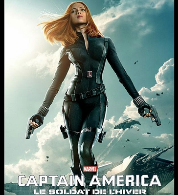 10-captain-america-le-soldat-de-l-hiver-scarlett-johansson-optimisation-google-image-wordpress