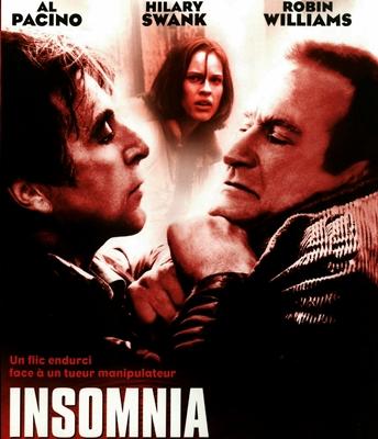 10-insomnia-robin-williams-optimisation-google-image-wordpress.jph