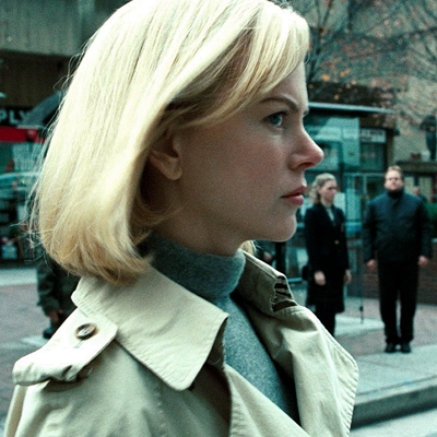 10-invasion-2007-daniel-craig-nicole-kidman-optimisation-google-image-wordpress