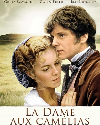 10-la-dame-aux-camelias-colin-firth-petitsfilmsentreamis.net-author-abbyxav-optimisation-google-image-wordpress