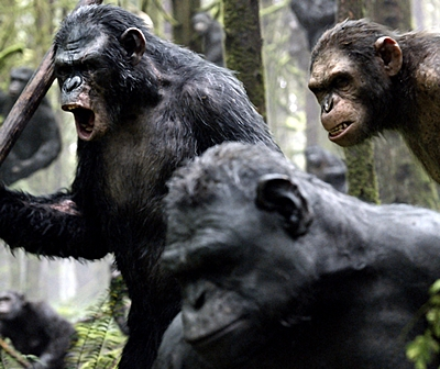 10-la-planete-des-singes-l-affrontement-2014-optimisation-google-image-wordpress