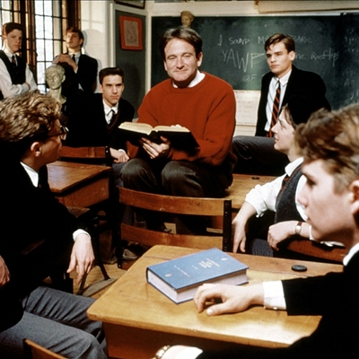 10-le-cercle-des-poetes-disparus-robin-williams-optimisation-google-image-wordpress