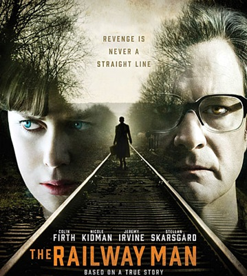 10-les-voies-du-destin-railway-man-firth-kidman-petitsfilmsentreamis.net-author-abbyxav-optimisation-google-image-wordpress