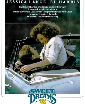 11-sweet-dreams-jessica-lange-potimisation-google-image-wordpress