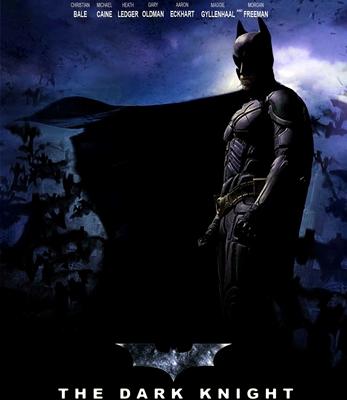 11-the-dark-knight-gary-oldman-optimisation-google-image-wordpress