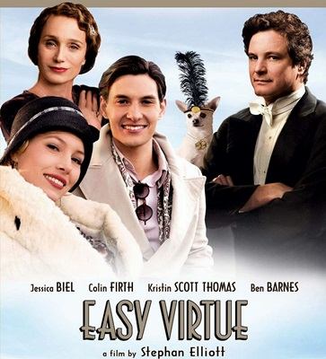 12-easy-virtue-colin-firth-petitsfilmsentreamis.net-author-abbyxav-optimisation-google-image-wordpress