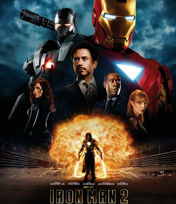12-iron-man-2-scarlett-johansson-optimisation-google-image-wordpress
