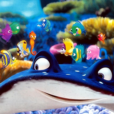12-le-monde-de-nemo-disney-pixar-optimisation-google-image-wordpress