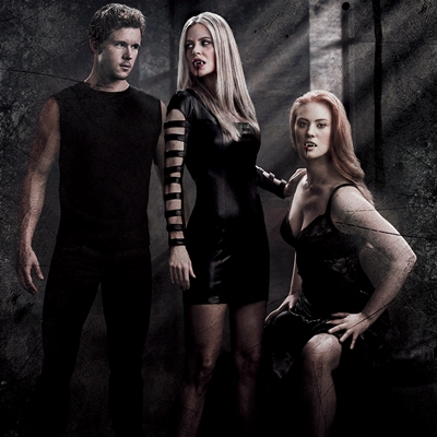 12-True-Blood-serie-optimisation-google-image-wordpress