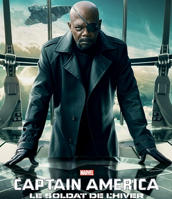 13-Captain-America-2-le-soldat-de-l-hiver-evans-petitsfilmsentreamis.net-optimisation-google-image-wordpress