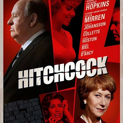 13-hitchcock-scarlett-johansson-optimisation-google-image-wordpress