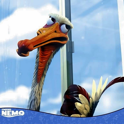 13-le-monde-de-nemo-disney-pixar-optimisation-google-image-wordpress