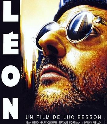 13-leon-gary-oldman-optimisation-google-image-wordpress