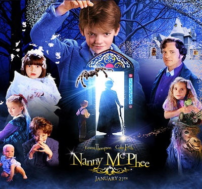 13-nanny-McPhee-colin-firth-petitsfilmsentreamis.net-author-abbyxav-optimisation-google-image-wordpress
