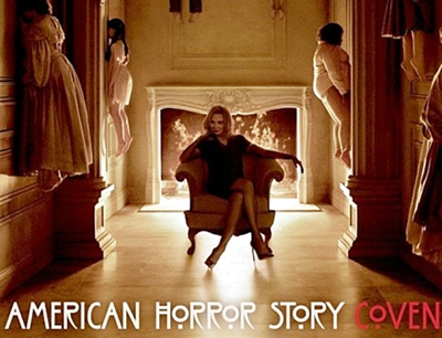 14-american-horror-story-coven-jessica-lange-potimisation-google-image-wordpress