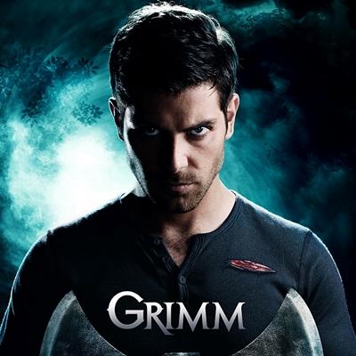 14-Grimm-série-optimisation-google-image-wordpress