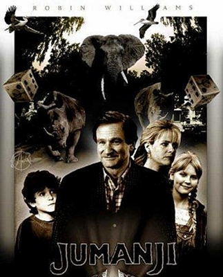 14-jumanji-1995-robin-williams-optimisation-google-image-wordpress