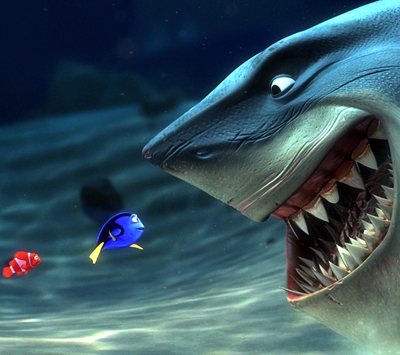 14-le-monde-de-nemo-disney-pixar-optimisation-google-image-wordpress