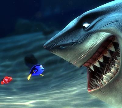 14-le-monde-de-nemo-disney-pixar-optimisation-google-image-wordpress