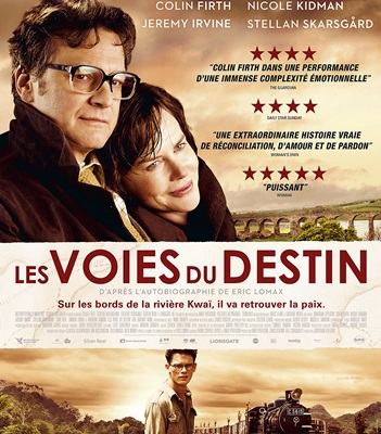14-les-voies-du-destin-colin-firth-petitsfilmsentreamis.net-author-abbyxav-optimisation-google-image-wordpress