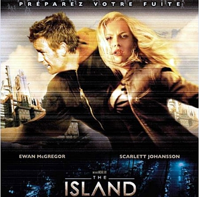14-the-island-scarlett-johansson-optimisation-google-image-wordpress