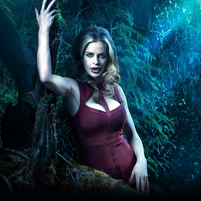 14-True-Blood-serie-optimisation-google-image-wordpress