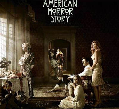 15-american-horror-story-jessica-lange-potimisation-google-image-wordpress