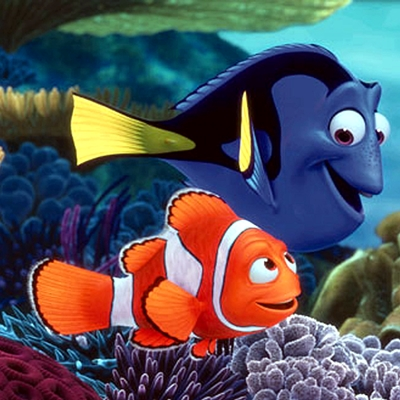 15-le-monde-de-nemo-disney-pixar-optimisation-google-image-wordpress