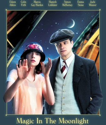 15-magic-in-the-moonlight-colin-firth-petitsfilmsentreamis.net-author-abbyxav-optimisation-google-image-wordpress