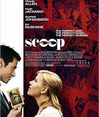 15-scoop-scarlett-johansson-optimisation-google-image-wordpress