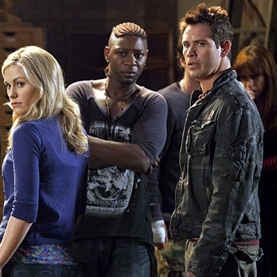 15-True-Blood-serie-optimisation-google-image-wordpress