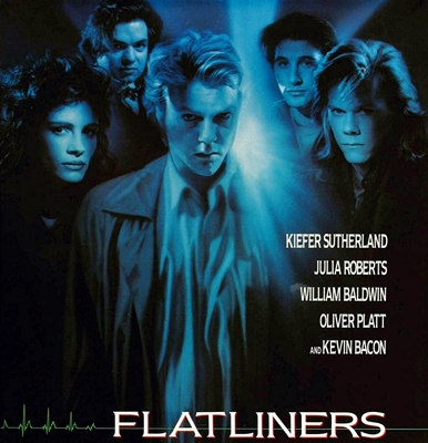 16-l-experience-interdite-1991-flatliners-sutherland-bacon-roberts-optimisation-google-image-wordpress