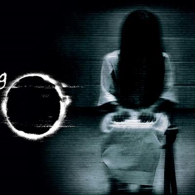16-le-cercle-the-ring-naomi-watts-optimisation-google-image-wordpress