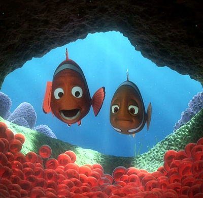 16-le-monde-de-nemo-disney-pixar-optimisation-google-image-wordpress