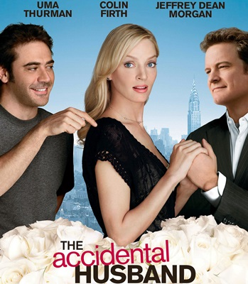 16-the-accidental-husband-colin-firth-petitsfilmsentreamis.net-author-abbyxav-optimisation-google-image-wordpress