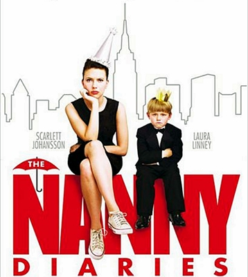 16-the-nanny-diaries-scarlett-johansson-optimisation-google-image-wordpress