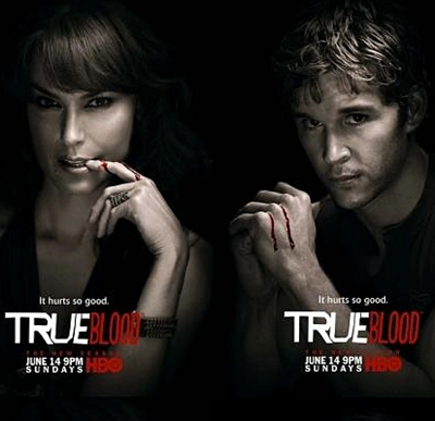 16-True-Blood-serie-optimisation-google-image-wordpress