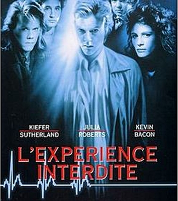 17-l-experience-interdite-1991-flatliners-sutherland-bacon-roberts-optimisation-google-image-wordpress