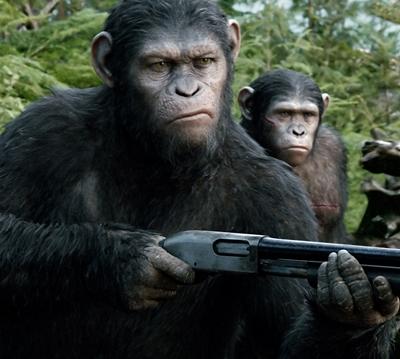17-la-planete-des-singes-l-affrontement-2014-optimisation-google-image-wordpress