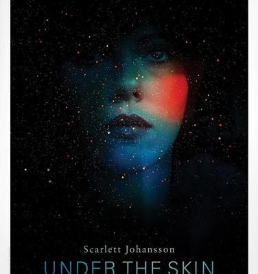 17-under-the-skin-scarlett-johansson-optimisation-google-image-wordpress