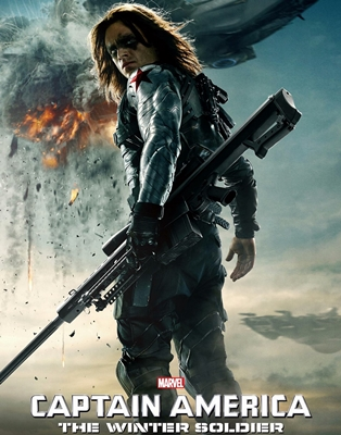 18-Captain-America-2-le-soldat-de-l-hiver-evans-petitsfilmsentreamis.net-optimisation-google-image-wordpress