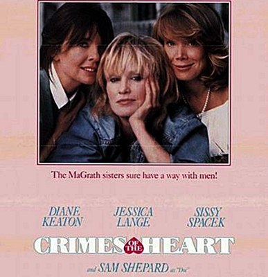 18-crimes-du-coeur-jessica-lange-potimisation-google-image-wordpress