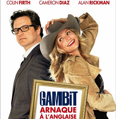 18-gambit-arnaque-a-l-anglaise-colin-firth-petitsfilmsentreamis.net-author-abbyxav-optimisation-google-image-wordpress